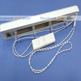 Карниз для вертикальных жалюзи, Карниз для вертикальных жалюзи от производителя жалюзи и рулонных штор РДО