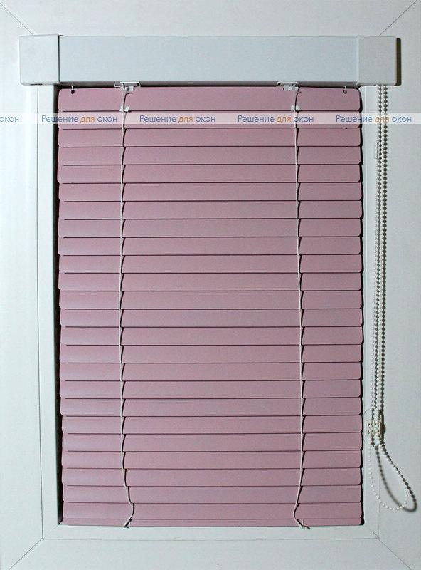 ИзотраХит 25 мм цвет 188 Ярко розовый от производителя жалюзи и рулонных штор РДО