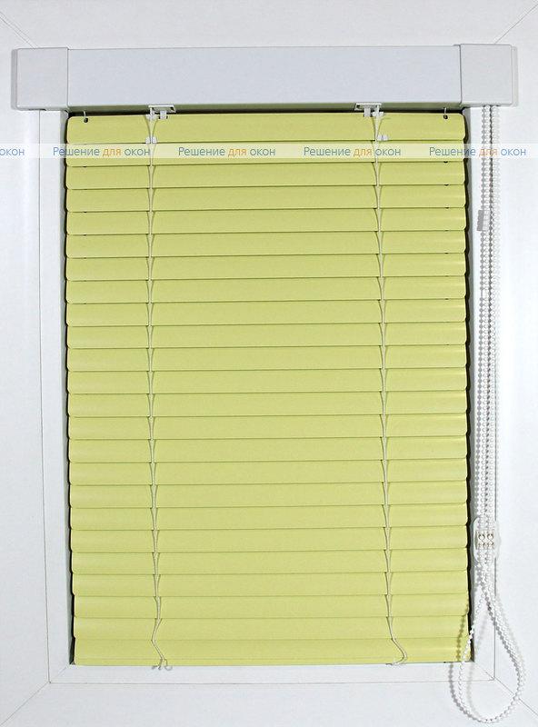 ИзотраХит 25 мм цвет 3209 Св. серый от производителя жалюзи и рулонных штор РДО