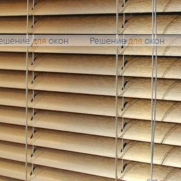 Жалюзи горизонтальные 25 мм, арт. 7528 Штрих медь от производителя жалюзи и рулонных штор РДО