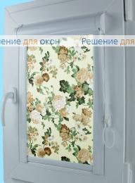 Уни  АДОРА 60 от производителя жалюзи и рулонных штор РДО