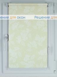 Рулонные шторы КОМПАКТ BETTY 0701 от производителя жалюзи и рулонных штор РДО