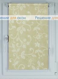 Рулонные шторы КОМПАКТ IVY 69 от производителя жалюзи и рулонных штор РДО