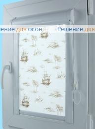 Уни  МАГЕЛЛАН 02 от производителя жалюзи и рулонных штор РДО