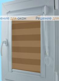 Уни  МЕЛАНЖ 838 от производителя жалюзи и рулонных штор РДО