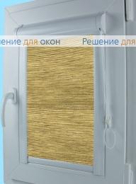 Уни  ПАП 4 от производителя жалюзи и рулонных штор РДО