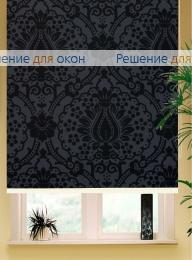 Рулонные шторы РК-65 (80) ПАЛАСС 0801 от производителя жалюзи и рулонных штор РДО
