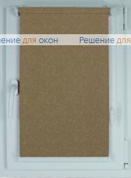 Компакт на створку окна, Рулонные шторы КОМПАКТ ПАЛЕТТЕ 771 от производителя жалюзи и рулонных штор РДО