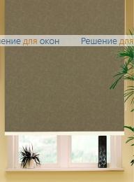Коробные рулонные шторы РК-42 Бокс квадрат  ПАЛЕТТЕ 771 от производителя жалюзи и рулонных штор РДО