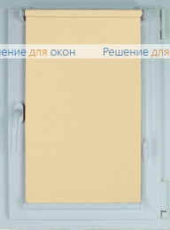 Рулонные шторы КОМПАКТ PARMA BLO 005 от производителя жалюзи и рулонных штор РДО