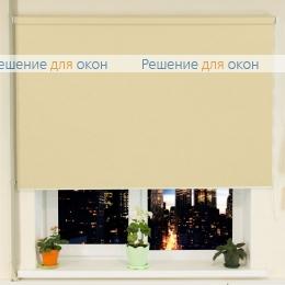 Рулонные шторы РП-25 (30) PARMA BLO 005 от производителя жалюзи и рулонных штор РДО