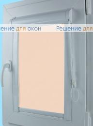 Уни  ПЛЕЙН 714 от производителя жалюзи и рулонных штор РДО