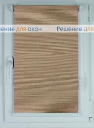 Рулонные шторы КОМПАКТ PORTO BLO 7779 бежевый от производителя жалюзи и рулонных штор РДО