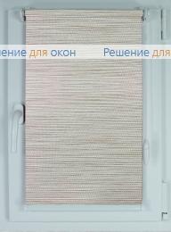 Рулонные шторы КОМПАКТ PORTO BLO 7780 светло-бежевый от производителя жалюзи и рулонных штор РДО