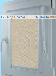 Уни  СКРИН P79 от производителя жалюзи и рулонных штор РДО