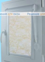 Уни  SPRING FOCUS 701 от производителя жалюзи и рулонных штор РДО
