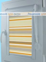 Уни  STRIPES 382 от производителя жалюзи и рулонных штор РДО