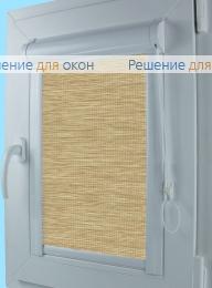 Уни  TUNIS 223 от производителя жалюзи и рулонных штор РДО