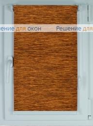 Рулонные шторы КОМПАКТ TUNIS 225 от производителя жалюзи и рулонных штор РДО