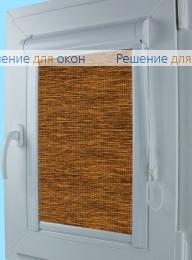 Уни  TUNIS 225 от производителя жалюзи и рулонных штор РДО