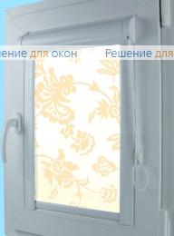 Уни  VINTAGE 01 от производителя жалюзи и рулонных штор РДО