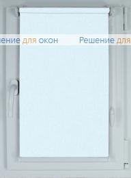Компакт, Рулонные шторы КОМПАКТ ALLEGRO 1000 белый от производителя жалюзи и рулонных штор РДО