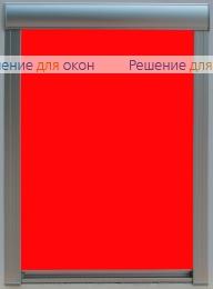 Премиум, Премиум  ALLEGRO 1200 красный от производителя жалюзи и рулонных штор РДО