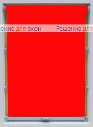 Стандарт, Стандарт  ALLEGRO 1200 красный от производителя жалюзи и рулонных штор РДО