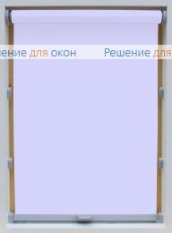 Стандарт, Стандарт  ALLEGRO 1210 лавандовый от производителя жалюзи и рулонных штор РДО