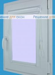 Витео, Витео  ALLEGRO 1210 лавандовый от производителя жалюзи и рулонных штор РДО