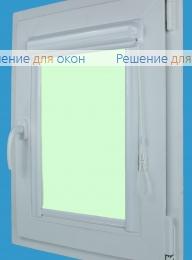 Витео, Витео  ALLEGRO 1240 бледно-салатовый от производителя жалюзи и рулонных штор РДО