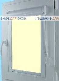 Уни  АЛЛЕГРО XXL 2326 кремовый от производителя жалюзи и рулонных штор РДО