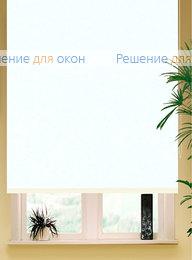 РК-42 Бокс квадрат на большие окна, Коробные рулонные шторы РК-42 Бокс квадрат АЛЛЕГРО ПЕРЛ 1000 от производителя жалюзи и рулонных штор РДО