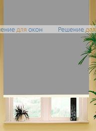 РК-65 (80) На большие окна, Рулонные шторы РК-65 (80) АЛЛЕГРО ПЕРЛ 1080 от производителя жалюзи и рулонных штор РДО