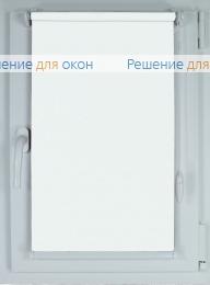 Компакт, Рулонные шторы КОМПАКТ BERLIN 1001 от производителя жалюзи и рулонных штор РДО