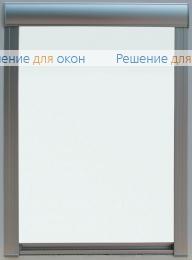 Премиум, Премиум  BERLIN 1001 от производителя жалюзи и рулонных штор РДО