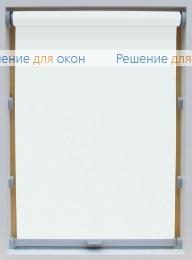 Стандарт, Стандарт  BERLIN 1001 от производителя жалюзи и рулонных штор РДО