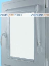 Уни на створку окна, Уни  BERLIN 1001 от производителя жалюзи и рулонных штор РДО
