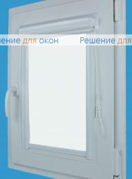 Витео, Витео  BERLIN 1001 от производителя жалюзи и рулонных штор РДО