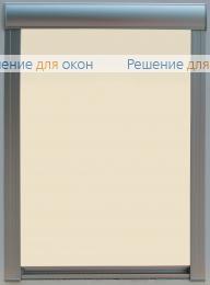 Премиум, Премиум  BERLIN 1010 от производителя жалюзи и рулонных штор РДО