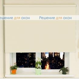 Рулонные шторы РП-25 (30) BERLIN 1010 от производителя жалюзи и рулонных штор РДО