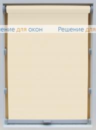 Стандарт, Стандарт  BERLIN 1010 от производителя жалюзи и рулонных штор РДО
