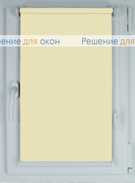 Компакт, Рулонные шторы КОМПАКТ BERLIN 1030 от производителя жалюзи и рулонных штор РДО
