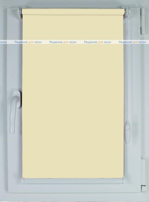 Рулонные шторы КОМПАКТ BERLIN 1030 от производителя жалюзи и рулонных штор РДО