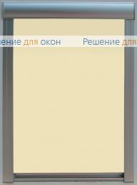 Премиум, Премиум  BERLIN 1030 от производителя жалюзи и рулонных штор РДО