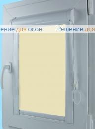 Уни, Уни  BERLIN 1030 от производителя жалюзи и рулонных штор РДО