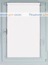 Компакт, Рулонные шторы КОМПАКТ BERLIN SHINE 1001 от производителя жалюзи и рулонных штор РДО