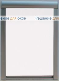 Премиум, Премиум  BERLIN SHINE 1001 от производителя жалюзи и рулонных штор РДО