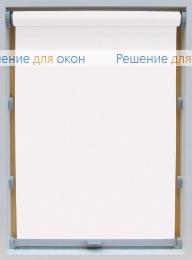 Стандарт, Стандарт  BERLIN SHINE 1001 от производителя жалюзи и рулонных штор РДО