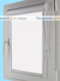 Уни плюс на створку окна, Уни плюс  БЕРЛИН ШАЙН 1001 от производителя жалюзи и рулонных штор РДО